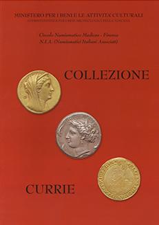 Collezione_Currie